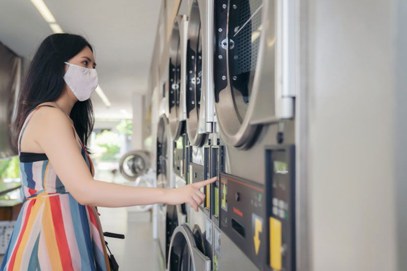 washing-clothes-to-prevent-COVID-19