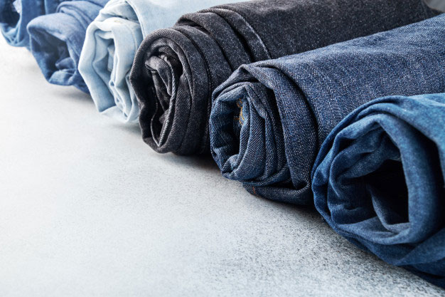 best-way-of-washing-jeans
