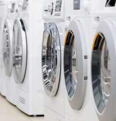 how to choose the best washing machine?