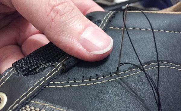 repairing-shoes