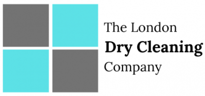 London Dry Cleaning Company